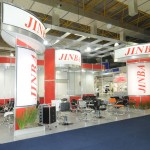 Beauty Fair - 2010