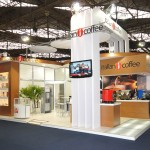 Equipotel - 2010